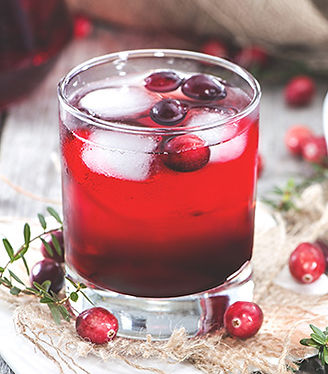 Cranberry Sauced FULL.jpg