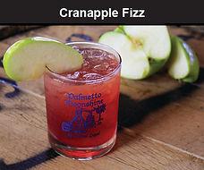1 Cranapple Fizz.jpg
