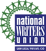 Nationl Writers Union
