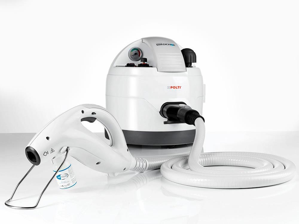 Cimex Eradicator for Eliminating Bedbugs