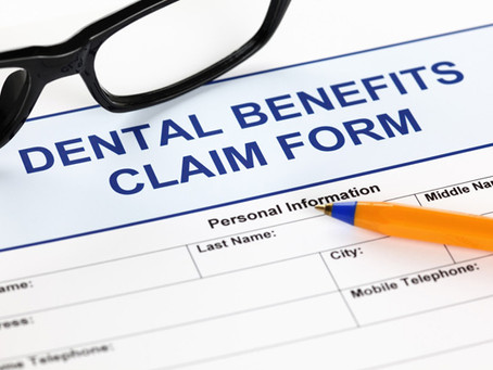 What Is The Best Dental Insurance?