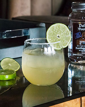 Moonshine Margarita FULL.jpg