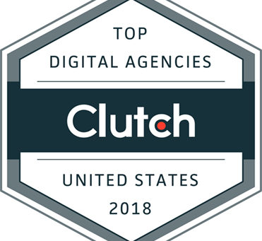 Clutch Reviews MaxGroup Business Solutions as Top Digital, Marketing, Branding, SEO & Website Ag