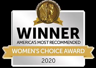 Womans Choice Award.png