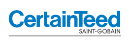 NEW CertainTeed Logo.png