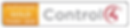 control4 dealers logo