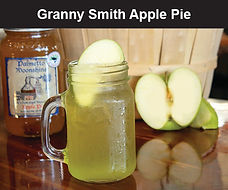 1 Granny Smith Apple Pie.jpg