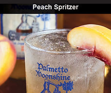 Peach Spritzer SMALL.jpg