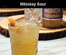 Whiskey Sour SMALL.jpg