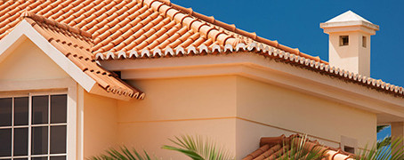 Seasonal Changes That Can Affect Your Roof