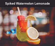 Spiked Watermelon Lemonade.jpg