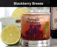 Blackberry Breeze.jpg