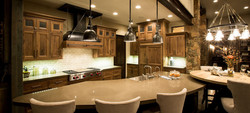 Elegant Integrations Home Automation