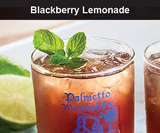 Blackberry Lemonade SMALL.jpg