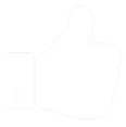 Thumbs Up White.png