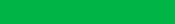 Nextdoor Logo for web 3.png