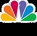 NBC Final.png