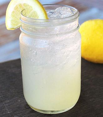 Lemonade Shine FULL.jpg