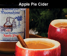 Apple Pie Cider.jpg