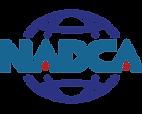 NADCA.png
