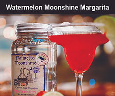 Watermelon Moonshine Margarita DIRECT.jp