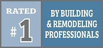 1 Building Professionals.png
