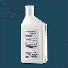Aprehend Product For Bedbugs