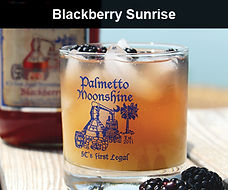 Blackberry Sunrise SMALL.jpg
