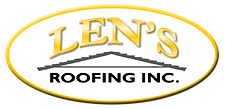 Lens Roofing Logo for Web 2.png