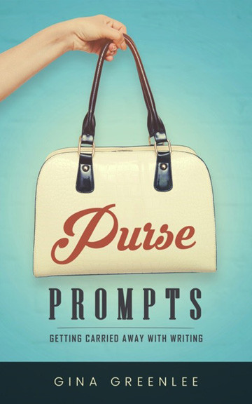 Purse Prompts Book