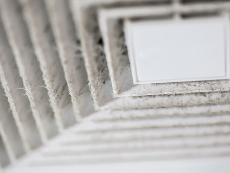 Why You Need To Clean Your Air Ducts