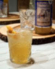 Whiskey Sour FULL.jpg