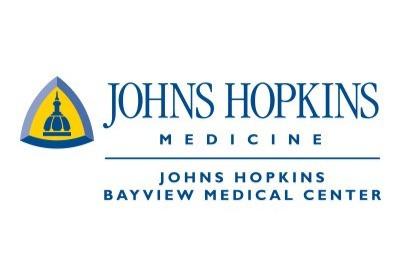 Johns Hopkins Medical Center Logo