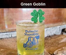 1 Green Goblin.jpg