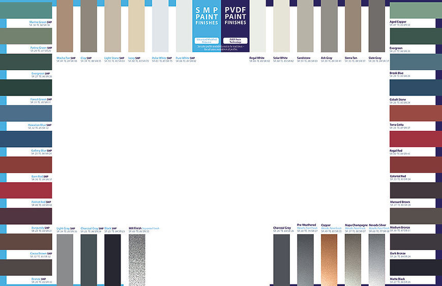 GCSM_ColorChart_Nov2019_WEB-2 LARGE for
