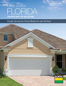 Florida-Lake-Wales-Brochure-1 COVER.png