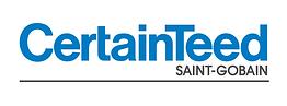 CertainTeed Logo.png