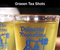 Green Tea Shots SMALL.jpg