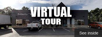 Myrtle Beach Palmetto Moonshine Virtual Tour