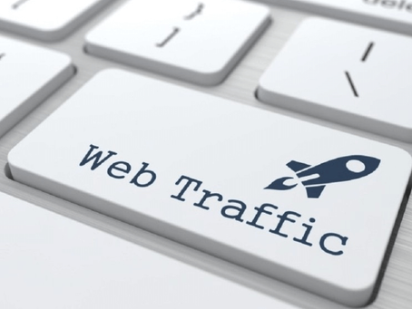 How To Grow Your Site, Traffic, And Revenue