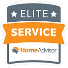 Elite Advisor.png