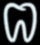 Dr. Gordon E. Krueger General Dentistry