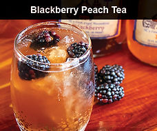 1 Blackberry Peach Tea.jpg