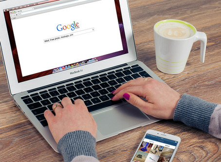 An Important Secret To Get Google To Like Your Website