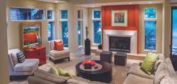 Experience Home Automation