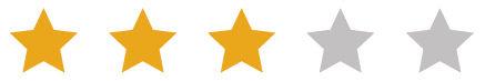 MULTI LINE Review Us 3 Star.jpg