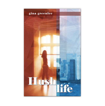 Hush Life Book Cover