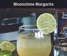 Moonshine Margarita SMALL.jpg