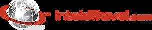 InteleTravel Logo for Web.png