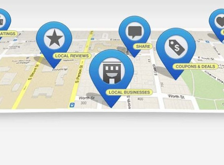 What Are Citation Sites and Why Are They So Important to the Success of Your Local Business?